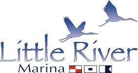 Little River Marina